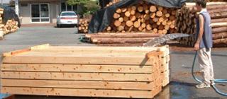 木材乾燥Q&A